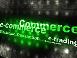 E-commerce B2B vs B2C
