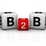 El futuro incierto del e-commerce B2B