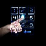 ERP: niveles seguridad y auditoría datos