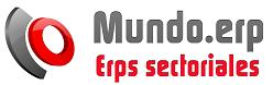 Mundoerp logo 248x78