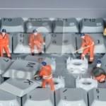 10 criterios para contratar servicio mantenimiento