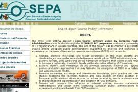 Planificación de la adopción de software Open Source en la Administración