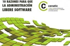El valor del software de fuentes abiertas (SFA) en la Administración