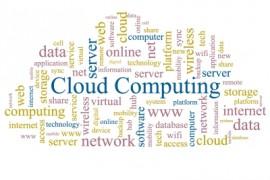 Enterprise integration: el valor de los datos para impulsar el negocio