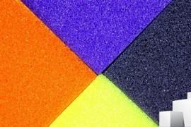 ERP para el sector de la fabricación y transformación de espuma de poliuretano