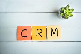 Consejos para implementar un CRM en tu empresa con éxito